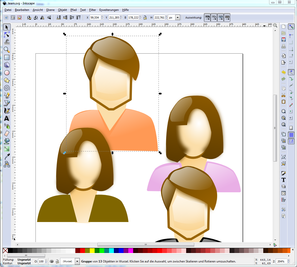 inkscape_screen