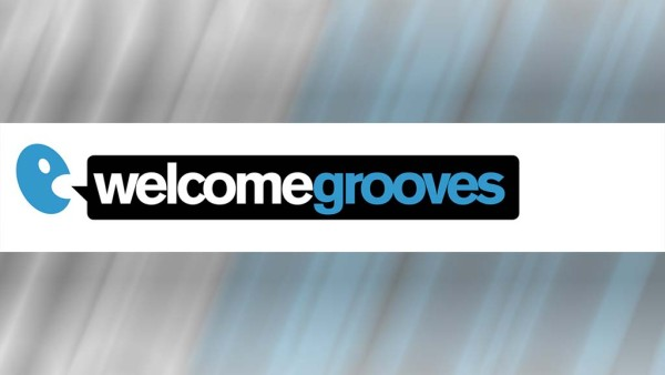 welcomegrooves