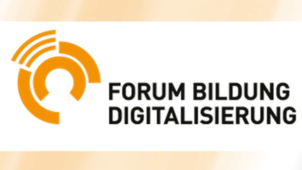 forum_digitalisierung